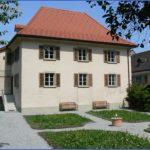 franz schubert museum c schubertiade gmbh originale 495x357 150x150 SCHUBERT MUSEUM