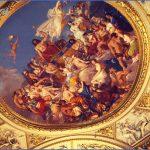 ftgblog twodaysflorence palazzopitti creditkatielara 150x150 Two Days in Florence