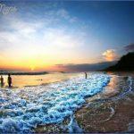 full sunset swim santa teresa 150x150 6 Beaches You Should Visit In Costa Rica
