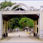 garmur satra assam 150x150 Sightseeing and Tourism in Guwahati