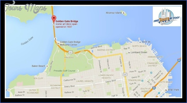 GOLDEN GATE BRIDGE MAP_1.jpg