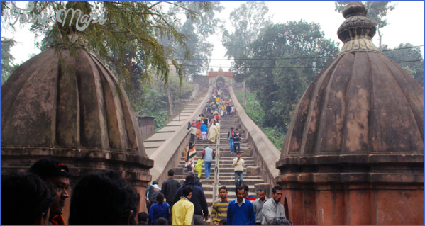 hajo Sightseeing and Tourism in Guwahati