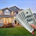 hassle free way to sell your damaged house  0 150x150 Hassle free way to sell your damaged house
