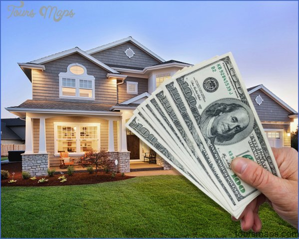 hassle free way to sell your damaged house  0 Hassle free way to sell your damaged house