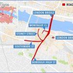 hd map road closures v2 stripallw750 150x150 LONDON BRIDGE MAP