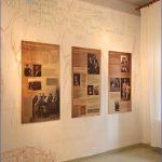 helilooja mart saare muuseum 16 150x150 Helilooja Mart Saare Muuseum