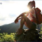 Hiking-girl-on-top-of-mountain_2048x.progressive_08b12938-f5dd-49e3-ae5a-698fa86b93b8_1400x.progressive.jpg?v=1516234951