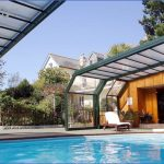 holiday cottages with swimming pools 150x150 Make Holiday Stay Luxurious And Memorable Holiday Apartments Lytham