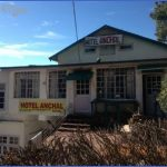 hotel anchal kasauli solan hotels rs 1001 to rs 2000 2b4rbbx 150x150 Few Useful Facts Associated With The Hotels In Kasauli