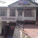 hotel anchal kasauli solan hotels rs 1001 to rs 2000 2n6vjw2 150x150 Few Useful Facts Associated With The Hotels In Kasauli