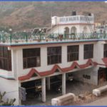 hotel hemkunth kasauli 1480756007518 115017313242 srp 150x150 Few Useful Facts Associated With The Hotels In Kasauli