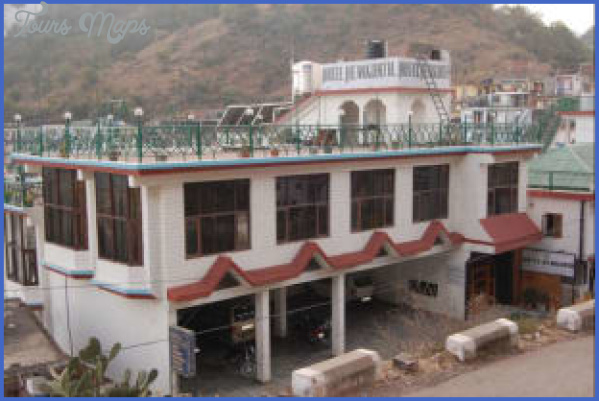 hotel hemkunth kasauli 1480756007518 115017313242 srp Few Useful Facts Associated With The Hotels In Kasauli