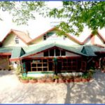 hotel r maidens kasauli facade 113321295828 srp 150x150 Few Useful Facts Associated With The Hotels In Kasauli