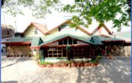 hotel-r-maidens-kasauli-facade-113321295828-jpeg-srp.jpg