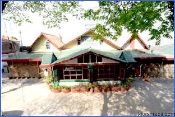 hotel r maidens kasauli facade 113321295828 srp Few Useful Facts Associated With The Hotels In Kasauli