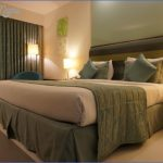 hotel resize10002c666 150x150 Tips on Choosing the Right Hotel