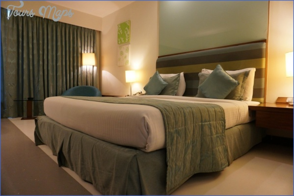 hotel resize10002c666 Tips on Choosing the Right Hotel
