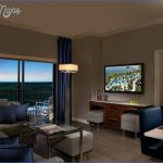 hotel rooms vs residential suites 1050x700 150x150 Tips on Choosing the Right Hotel