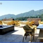 hotel whispering winds kasauli rooftop restaurant 42332869010srp 150x150 Few Useful Facts Associated With The Hotels In Kasauli