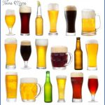 how about something different for your beer choice 6 150x150 How About Something Different For Your Beer Choice?
