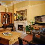 howarth house 150x150 Make Holiday Stay Luxurious And Memorable Holiday Apartments Lytham