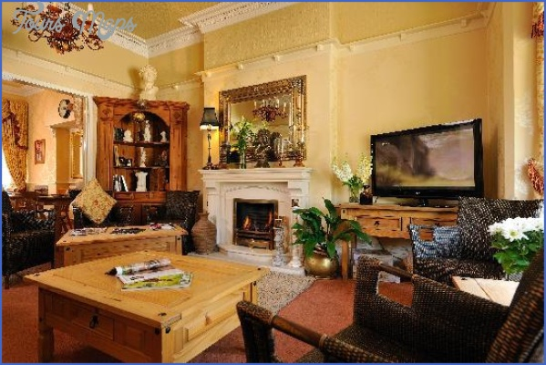 howarth house Make Holiday Stay Luxurious And Memorable Holiday Apartments Lytham