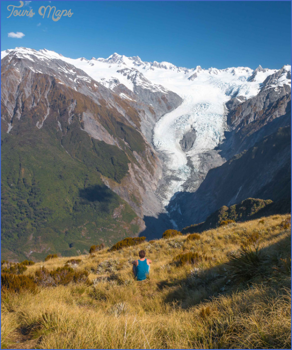 insider tips nz 141104 14 Days in Southern New Zealand: My Diary