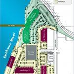 iron bridge site plan2 150x150 IRON BRIDGE MAP