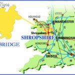 ironbridge map 150x150 IRON BRIDGE MAP