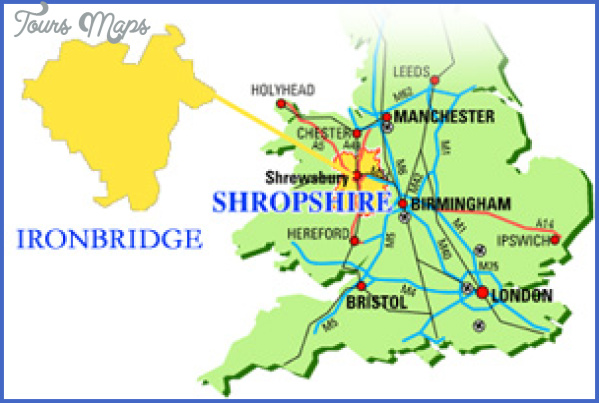 ironbridge_map.jpg