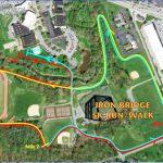 ironbridgerunmaplarge 150x150 IRON BRIDGE MAP