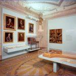 iw museomusicabol 10 665x640 150x150 ROSSINI MUSEUM