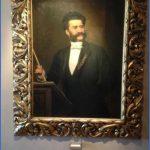 johann strauss museum 1 150x150 STRAUSS MUSEUM