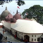 kamakhya guwahati wiki copy 150x150 Sightseeing and Tourism in Guwahati