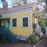 kates cottage 150x150 Vacation Rentals Can Create Vacations Really Memorable