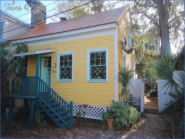 kates cottage Vacation Rentals Can Create Vacations Really Memorable