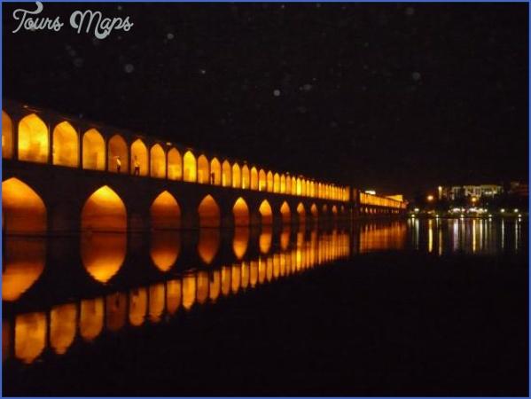 khaju-bridge-in-isfahan.jpg