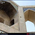 khaju bridge isfahan 16 150x150 KHAJU BRIDGE MAP BRIDGE MAP