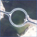 laguna garzon bridge 150x150 LAGUNA GARZON BRIDGE MAP