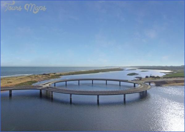 laguna garzon bridge 22 imgmax800 LAGUNA GARZON BRIDGE MAP