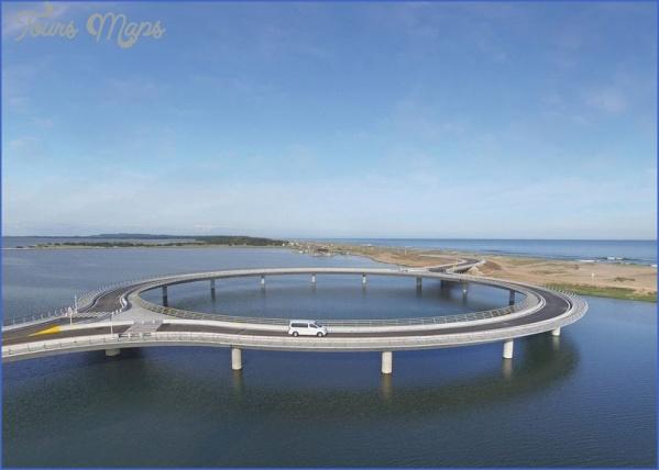laguna garzon bridge 52 imgmax800 LAGUNA GARZON BRIDGE MAP