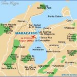 lake maracaibo bridge map 0 150x150 LAKE MARACAIBO BRIDGE MAP