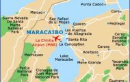 LAKE MARACAIBO BRIDGE MAP_0.jpg