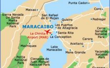 LAKE MARACAIBO BRIDGE MAP_0.jpg