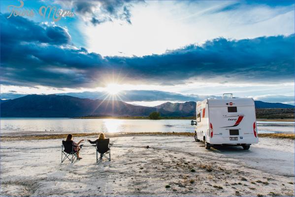 Lake-Tekapo-New-Zealand-Roadtrip-9.jpg