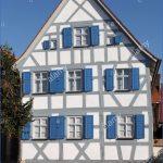 levi strauss museum buttenheim little switzerland upper franconia crbtta 150x150 STRAUSS MUSEUM