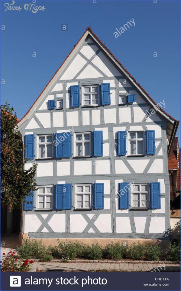 levi strauss museum buttenheim little switzerland upper franconia crbtta STRAUSS MUSEUM