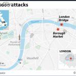 london bridge attack 150x150 LONDON BRIDGE MAP
