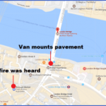 london bridge iincident resize6402c269ssl1 150x150 LONDON BRIDGE MAP