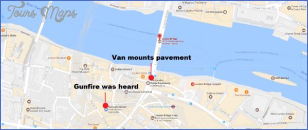 london bridge iincident resize6402c269ssl1 LONDON BRIDGE MAP